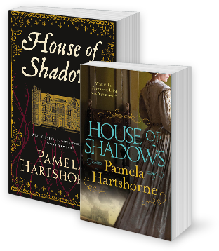 house-of-shadows